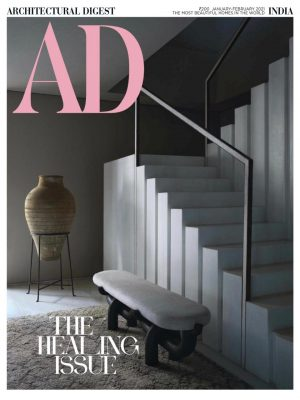 Architectural Digest India (2)