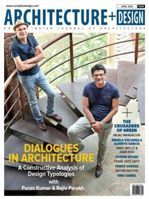 Architecture Design (3)