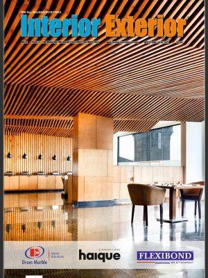 Coverage (April-May-June 2021) - Sage Living - Interior Exterior (1)