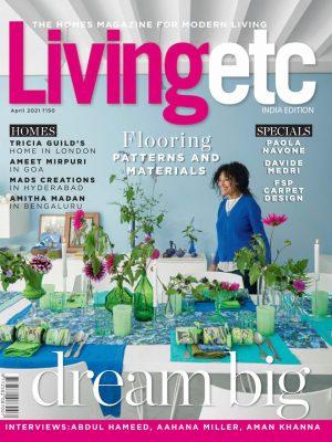 Living Etc (4)