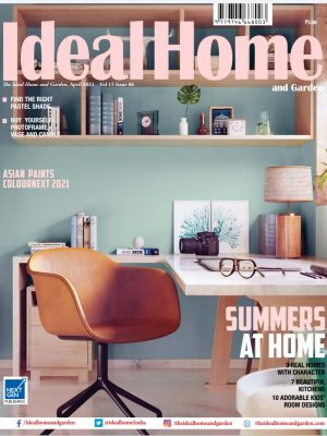 ideal-home-apr